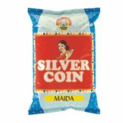 Silver+Coin+Maida