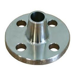 Industrial Steel Weld Neck Flanges