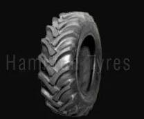 HMAT 839 Tyres