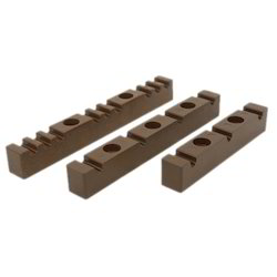FRP Busbar Supports