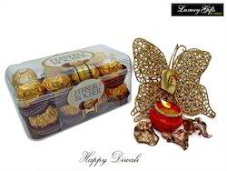 festive-diwali