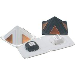 Pyramids - Marraige Pyramid