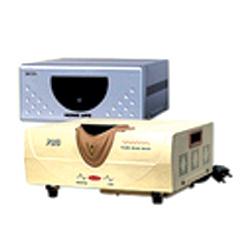 Controller Based Inverters