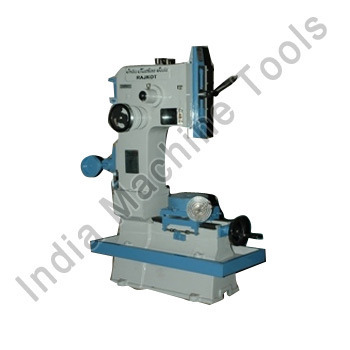 Industrial Slotting Machines