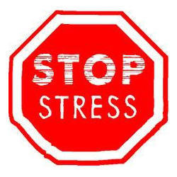 Stress Management Trainings Providers