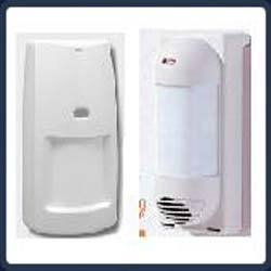 Honeywell (DT Motion Sensors)