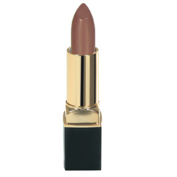 Lipstick (Smoky Brown)-Attitude