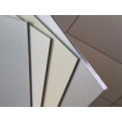 Composite Panel Sheets