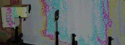 Hilium  Laser Instruments