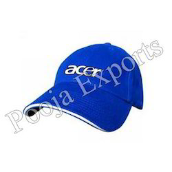 Promotional Cap ( Product Code: PSMA026)