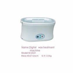 Wax Heater - 1