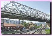 Bridge Designing Service
