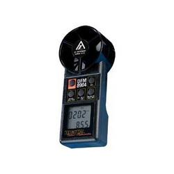 Thermo Anemometer