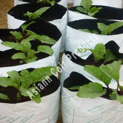 Grow Bags for Beet Root