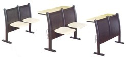 Multi Seater Desks