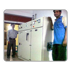 Energy Saving Equipments