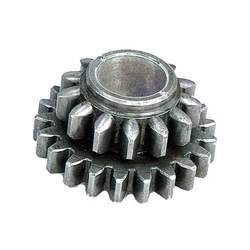 Revere Gear Teeth