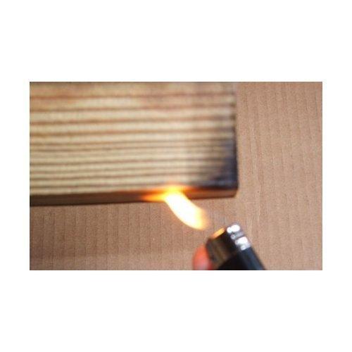 Fire Resistant Plywood : Sylvan ply fire retardant plywood manufacturer from kolkata