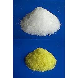 Chloride Chemical