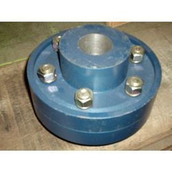 Coupling Counter Shaft