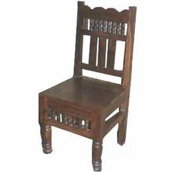 Chair M-1625