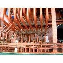 Hydraulic Piping Work Service