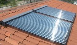 Scalgun -Saf Liquid- (Solar)