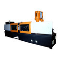 horizontal plastic injection molding machines