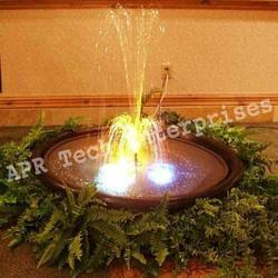 Indoor Portable Fountains