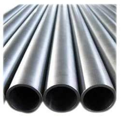 Titanium Products