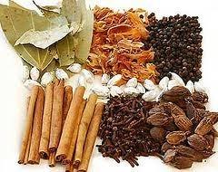 List of Herbals - 1t