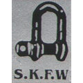S. K. Forging Works