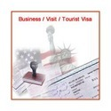 Business Visa/ Visit Visa/ Tourist Visa