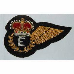 MOD Australia Engineer Half Wing