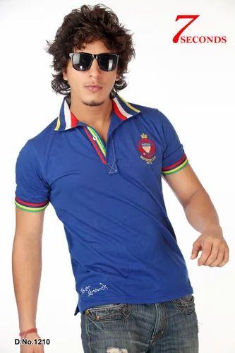 Trendy T-Shirts