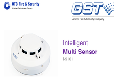 Addressable Multi Sensor