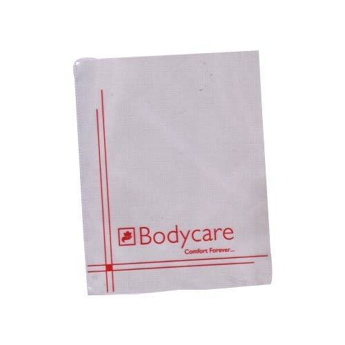 Bodycare BOPP Packing Bags