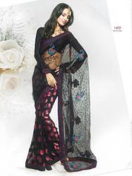 Reshmi Sarees