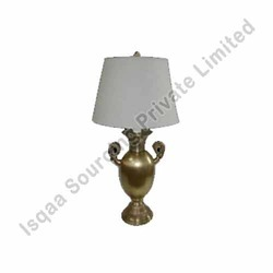 Home Decorative Lamps