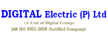Digital Electric (P) Ltd