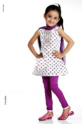 Designer Kids Wear