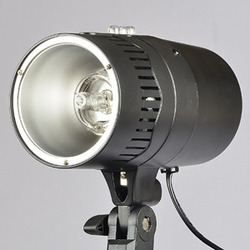 Sun Prolite 160W Flash
