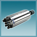 High Frequency Internal Grinding Spindles