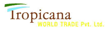 Tropicana World Trade Private Limited