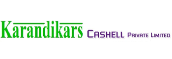 Karandikars Cashell Private Limited