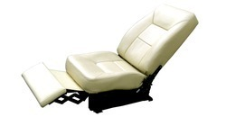 car seat recliners