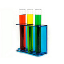 Formulation Products