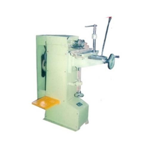 Auto Feed Wooden Horizontal Type Moulding Machine
