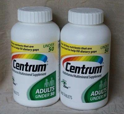 tetracycline antibiotic