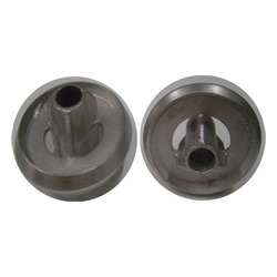 Industrial Spacer Plates for Dyeing Machine